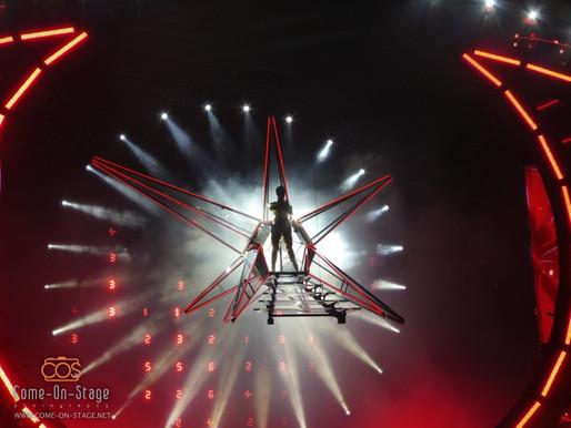 Katy Perry   Zurich