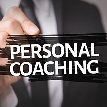 Coaching personal low.png