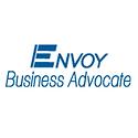 ENvoy Logo - Facebook.png