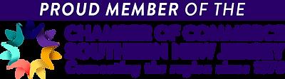 MEMBER-CCSNJ-Logo-Color-01.png