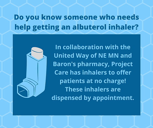 Albuterol Inhalers.png