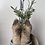 Thumbnail: Lavender:Lavenmeow(ラベンダー)