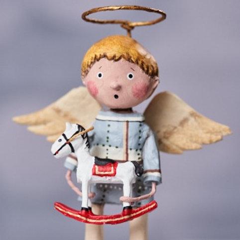 Toy Shoppe Angel