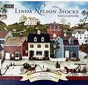 LINDA-NELSON-STOCKS.jpg
