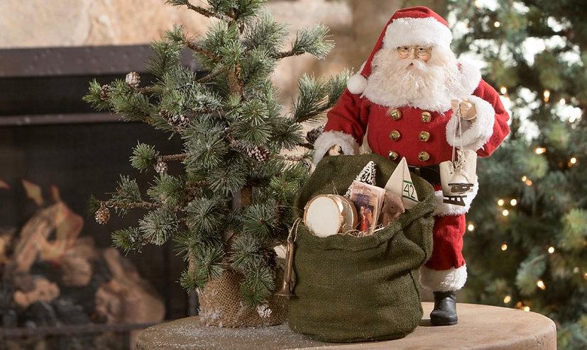 ChristmasByTheFireside_edited.jpg