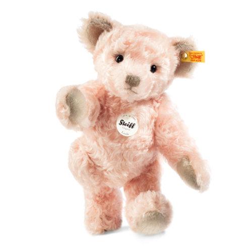 Steiff Teddy Bear Linda