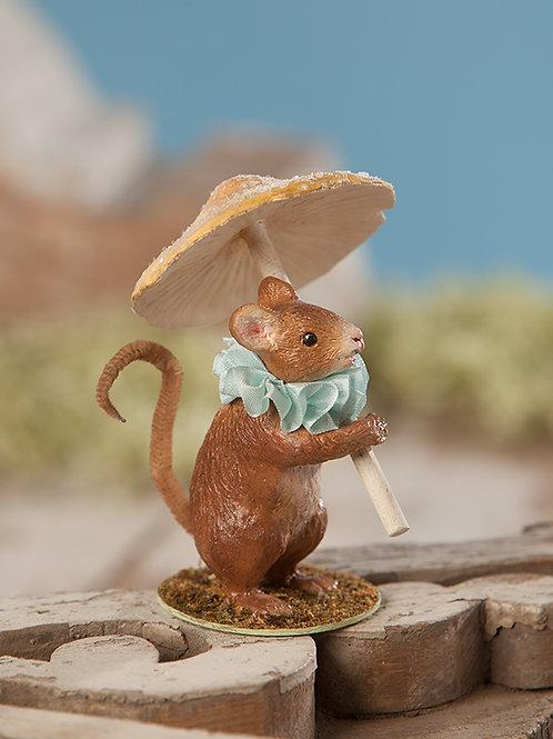 Little Party Mouse