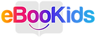 logo-ebookids-web (1).png