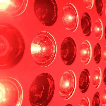Red-Light-Therapy-carndl.jpg