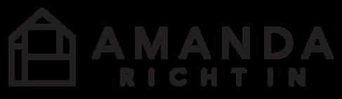 Logo_AmandaRichtIn_v2.png