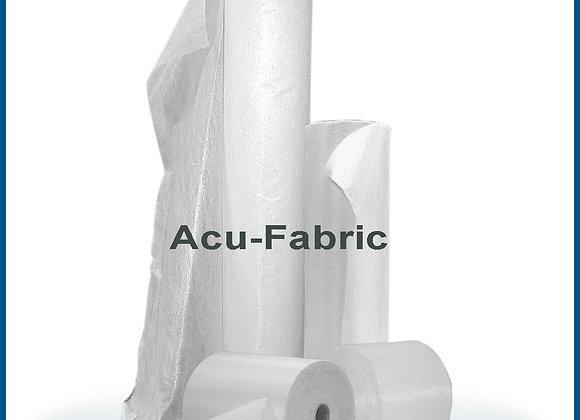 Acu-Fabric