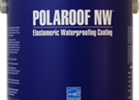 POLAROOF NW - Elastomeric Waterproofing Coating