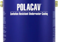 POLACAV - Underwater Coating