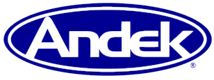 Andek_edited.png