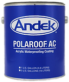 PolaroofAC%201%20Gallon_edited.png