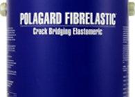 POLAGARD FIBRELASTIC - Crack Bridging Elastomeric
