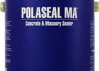 POLASEAL MA - Concrete & Masonry Sealer