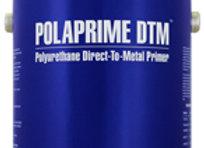 POLAPRIME DTM - Polyurethane Direct-to-Metal Primer