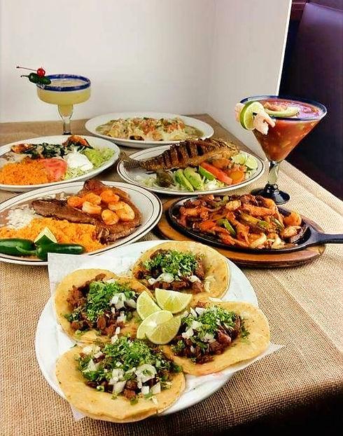 comida%20mexicana%201_edited.jpg