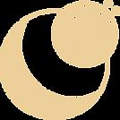 logo_anais_et_raphael_200x200px.png