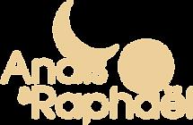 logo_anais_et_raphael_10x15cm_print_OR.p