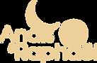 anais_et_raphael_logo_txt_or_L400px (1).