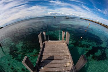 Thompsons Bay Jetty2