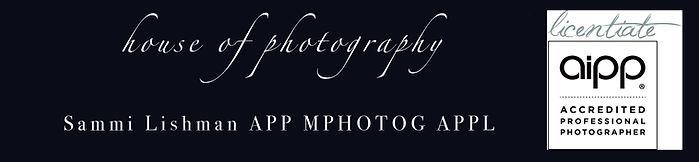 houseofphotographyheader2.jpg
