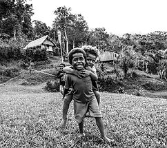 Buna, Kokoda Tack, Trek, World War II, History, Photography, Photography workshop, photgraphy tour