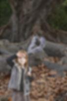 family portrait, best photographer perth, top 10 photographers in the world, dogs, pets, love family, inspiration, art, artwork, photographic art, artist, beach, Venice, Italy, Australia, Florence, love, workshop, film, polaroid lift, water colour paint, art paper, Ilford art paper