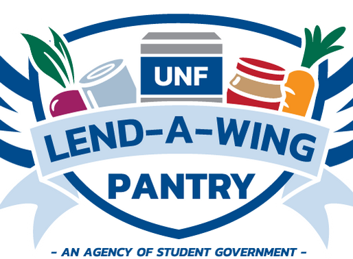 What is Lend-A-Wing?