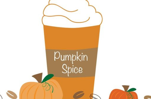 Pumpkin Spice and Everything Nice: Fall Flavors on Campus