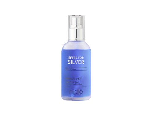 Effector Silver Essence Oil