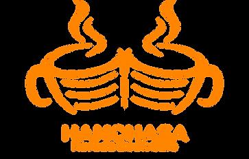 HANCHASA ENG.png