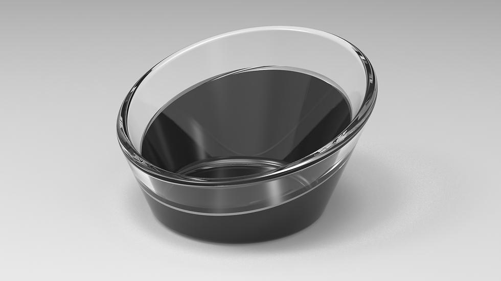 Quasar Bowl