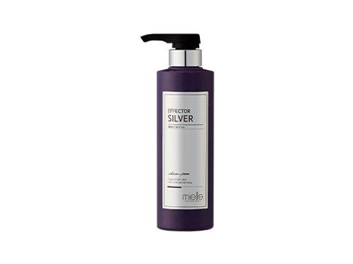 Effector Silver Shampoo
