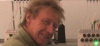 Rainer%20_edited.jpg