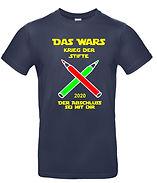 Abschluß_home_das_wars.jpg