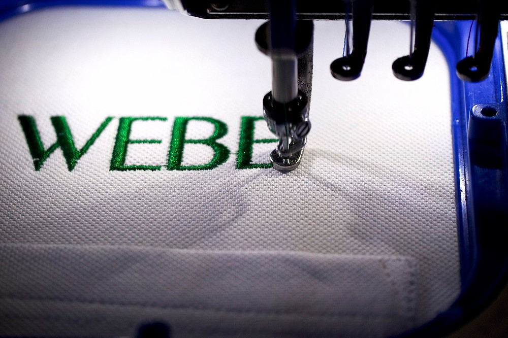 Weberheader.jpg