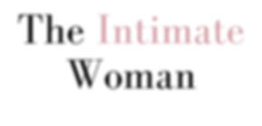 The Intimate Woman (8).png