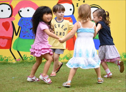 kids outside_edited