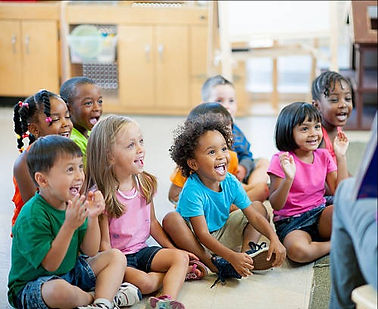 kids sitting_edited.jpg