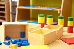 bigstock-Montessori-Kindergarten-Presch-