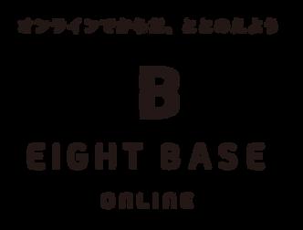 00-logo.png