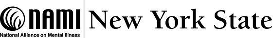 NAMI - NYS Logo (2020).jpg