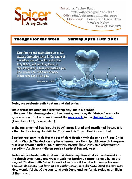 Weekly%20Newsletter%20April%2018th_Page_