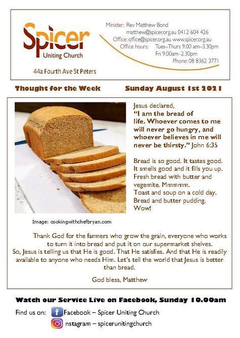 Weekly Newsletter August 1st_Page_1_edited.jpg
