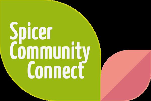 SCC-2021-logo-1918x1280.png
