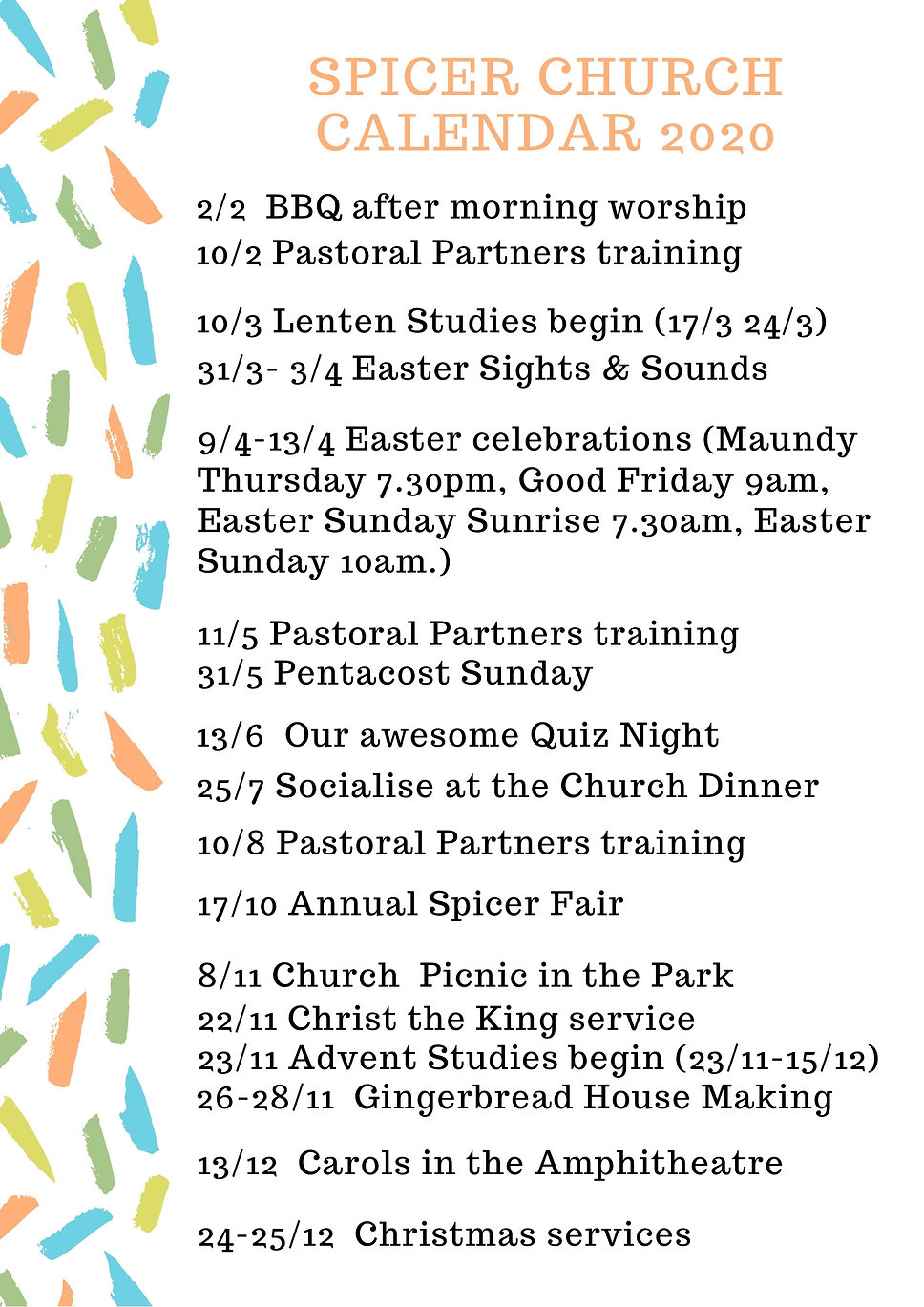 Spicer Church Calendar.jpg