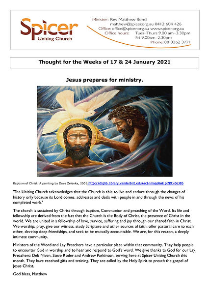 Newsletter January 17th & 24th_Page_1.jp